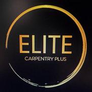 Elite Carpentry Plus's photo