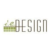 i.e. Design's photo