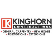 Kinghorn Constructions Pty LTD's photo