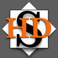 Home Direct Services LLC.'s profile photo