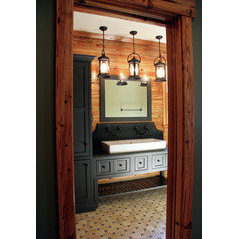 artisan kitchen and bath remodeling wilmington nc us