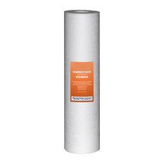 iSpring 5-Micron Universal Sediment Filter Cartridge