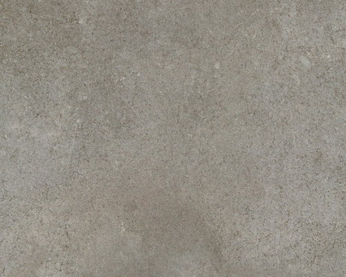 Pewter Smoke - Wall & Floor Tiles