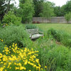 How to Design a Garden That Lasts