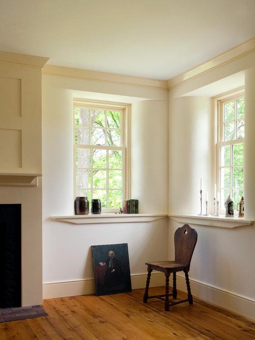 26 Windowsill Decoration Ideas: Window Sill