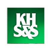 khs s contractors