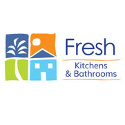 FRESH Kitchens and bathrooms's photo