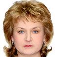 Фото профиля: Ольга Шарапова |ARHOUSTROY|