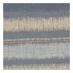 """A0295 Bluebell Fabric, 54""""x36"""""""