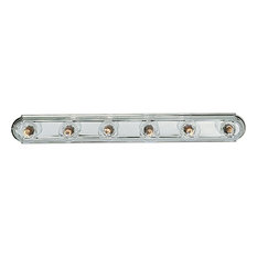 Shop Light Bar Products on Houzz
