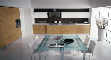 Esperti in Design e Ristrutturazione di Cucine a Pesaro | Houzz