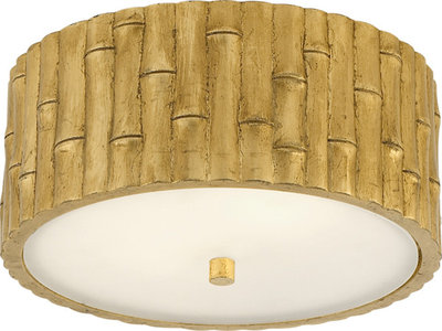 Eclectic Flush-mount Ceiling Lighting by Circa Lighting