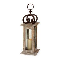 Bristowe Lantern