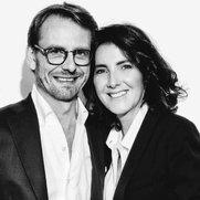 Hélène & Olivier Lempereurさんの写真