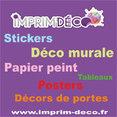 Photo de profil de Imprim'Déco