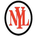 Nelson-Young Lumber's profile photo