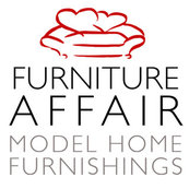 Delicieux Furniture Affair
