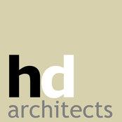 Helyer Davies Architects's photo