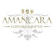 Foto di Amancara Luxury Linens
