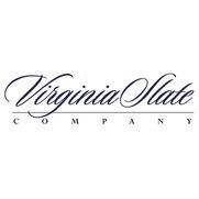 Virginia Slate Company's photo