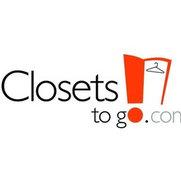 Foto de Closets To Go