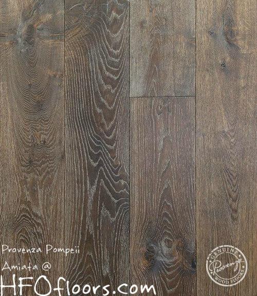 Provenza Pompeii Hardwood