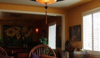 Best Lighting Designers and Suppliers in Calgary Houzz