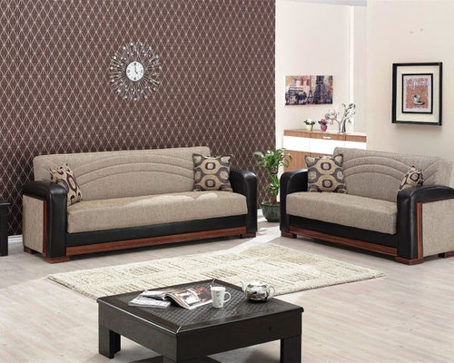 Modern sofa sets for Modern sofa sets