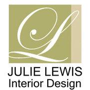 Julie Lewis Interior Design - Lexington, KY, US 40509