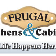 FRUGAL Kitchens & cabinets's photo