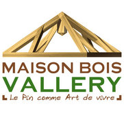 Photo de Maison Bois Vallery