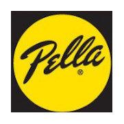Pella Windows Doors New Mexico Santa Fe Nm Us 87507