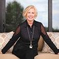 Lisa Stewart Design's profile photo