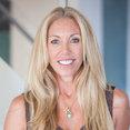 Lori Smyth Design's profile photo