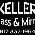 Keller Glass & Mirror's profile photo