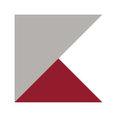 KRM Development, LLC's profile photo