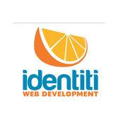 Identiti Web Development's photo