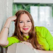 Фото пользователя Ольга Крысова