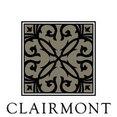 Clairmont Design Build's profile photo