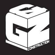 G&Z Construction's photo
