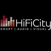 Hi-Fi City Ltd's photo