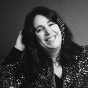 Judy Polan's photo