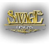 Savage Designs / D U0026 D Cabinets Inc