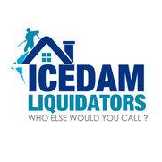 Foto de Ice Dam Liquidators, LLC