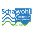 Profilbild von Georg Schawohl GmbH