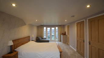 Loft Conversion - Semi Detached - Bristol