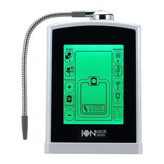 IonTech - Touch Screen Alkaline Water Ionizer IONtech IT-588 - Water Filtration Systems