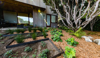 Exceptionnel Best Landscape Architects And Designers In Sacramento   Reviews ...