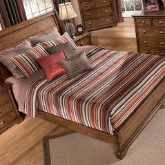 FurniturePick - Philadelphia, PA, US | furniture pick