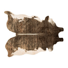 "Loloi Grand Canyon gc-01 Animal Print Rug, Camel/Beige, 6'2""x8'0"""